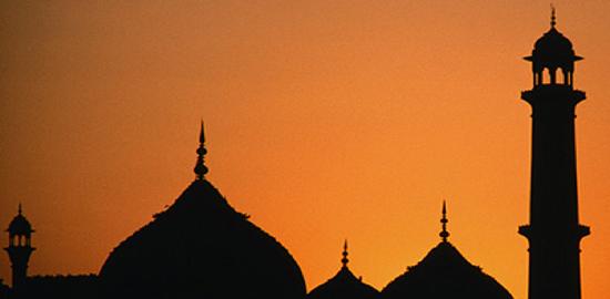 islam-course-2