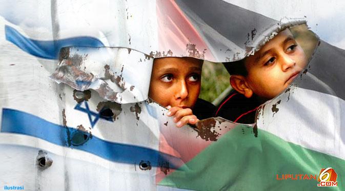 israel-palestina121122b